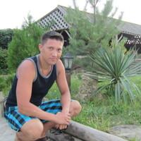Руслан, 27 лет, Скорпион, Магнитогорск