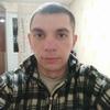 Михаил, 36, г.Константиновка