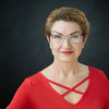 Helga, 57, г.Ставрополь
