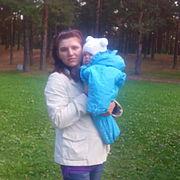 Дарья, 26, г.Гатчина