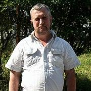 Знакомства в Северодвинске с пользователем андрей 57 лет (Водолей)