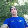 Бобоев Бобур, 29, г.Верхняя Пышма