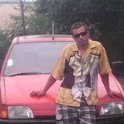 Александр, 44, г.Боровск