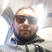 Руслан, 29, г.Стерлитамак