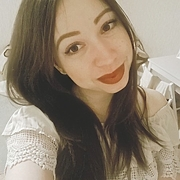 Наташа 31 год (Весы) Славянск-на-Кубани