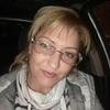Натали, 36, г.Санкт-Петербург