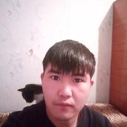 Александр 23 Якутск