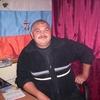 андрей, 52, г.Мариинск