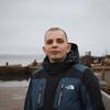 Алексей, 31, г.Североморск