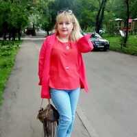 Юлия, 37 лет, Близнецы, Москва