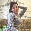Vicuța, 20, г.Кагул