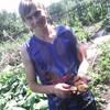 евгений, 28, г.Сызрань