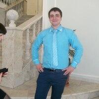 дмитрий, 27 лет, Рыбы, Липецк