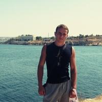 Александр, 30 лет, Козерог, Калуга