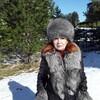 Ирина, 67, г.Великие Луки