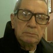 ZagorskyValery, 72