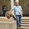 Alex, 61, г.Санкт-Петербург