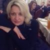 Люба, 40, г.Львов