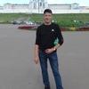 Стас, 36, г.Липецк