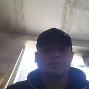 Алексей, 28, г.Алексин