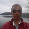 Руслан, 34, г.Иркутск