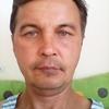 АНАТОЛИЙ, 52, г.Краснодар