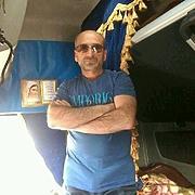 Карен, 55, г.Аксай