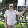александр, 62, г.Запорожье