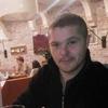 Николай, 28, г.Бельцы