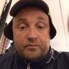 Dean, 47, London