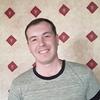 Евгений Борисов, 46, г.Уфа