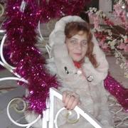 дарина, 46, г.Навашино