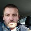 Юра, 45, г.Новосибирск