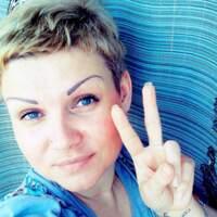 Виктория, 39 лет, Близнецы, Селидово