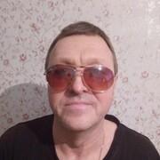 Сергей, 53, г.Бердск
