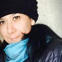 Татьяна, 43 года, Дева, Комсомольск-на-Амуре
