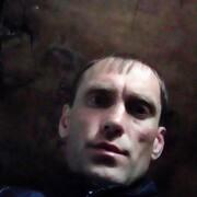 Денис 37 Омск