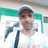 александр, 38, г.Краснодар