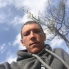 Влад, 25, г.Дальнегорск