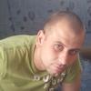 Сергей, 24, г.Винница