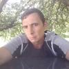 Костя, 39, г.Глобино