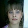 Анастасия, 37, г.Иваново