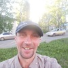 Евген, 41, г.Томск
