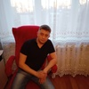 Вадим, 40, г.Чебоксары