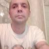 дмитрий, 40, г.Иркутск