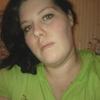 Мария, 32, г.Жезкент