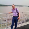 Виталий, 27, г.Новосибирск
