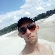 Иоанн Илларионов 29 лет (Козерог) Ульяновск