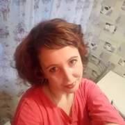Светлана Евгеньевна И, 36, г.Вельск