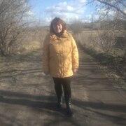 светлана 53 года (Скорпион) Новгородка